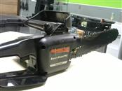 REMINGTON PRODUCTS Chainsaw 107624-02 CHAINSAW